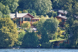 Luxury Homes Exterior further Bill Gates Home In Medina Washington also 1 1 754 as well Stun Gun And Pepper Spray In One Piece as well Draper Utah Home For Sale In South Mountain. on lake home plans virtual tour