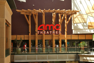 Find your Nearest Movie Theatre Location  Landmark Theatres