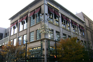 pacific place movie theater seattle wa ancomnemp3